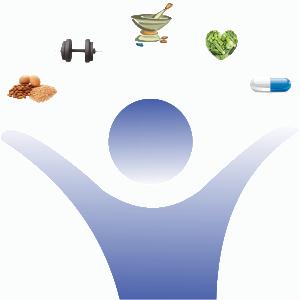 CD Logo (1)
